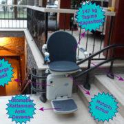 koltuk-asansor-ozellikleri