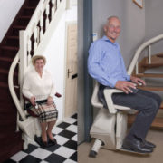 merdiven-asansoru-koltuk-tipi