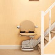 merdiven-koltuk-asansoru-3