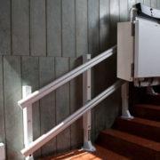 engelli merdiven asansörü fiyatı