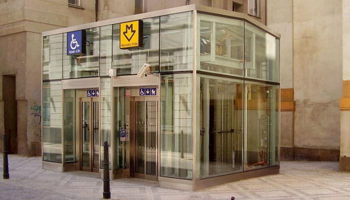 engelli asansörleri ve engelli ulaşımı