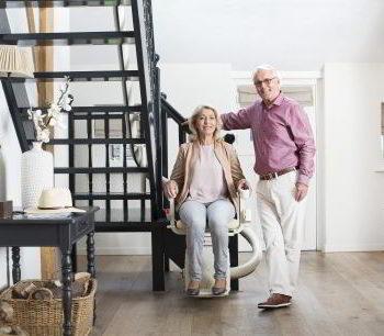 Merdiven Asansörleri Engelli Asansörü müdür Alternatif Koltuklu Merdiven Asansörü Fiyatı