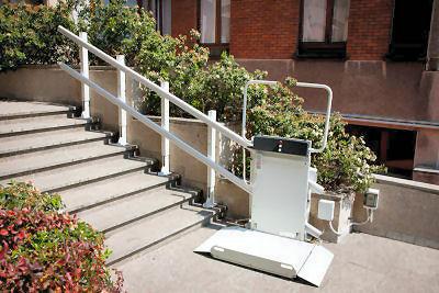 engelli asansör çeşitleri, engelli merdiven asansörü, engelli platform asansörü, platformlu merdiven asansörü